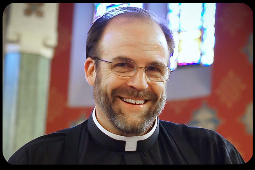 WEB-Monsignor-Charles-Pope-Courtesy-of-001 - it