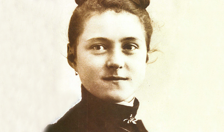 saint-therese-of-lisieux-public-domain
