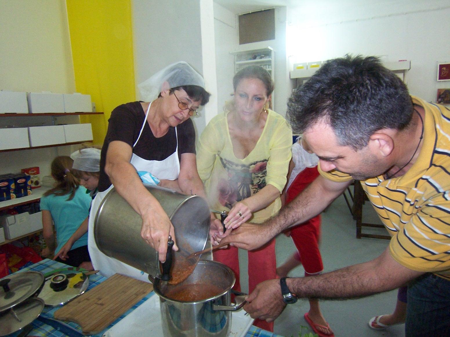 NIKOLA a beskućnike 21 6 2014 086