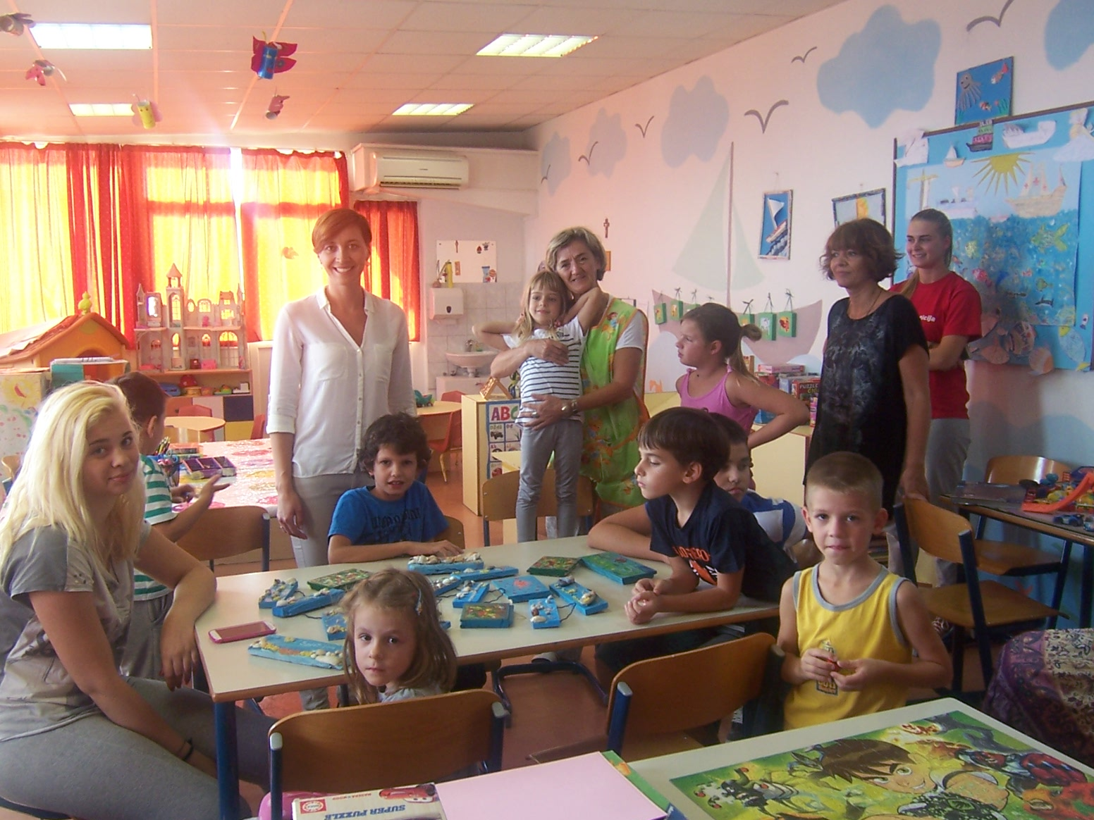 volontarije rujan 2014 034