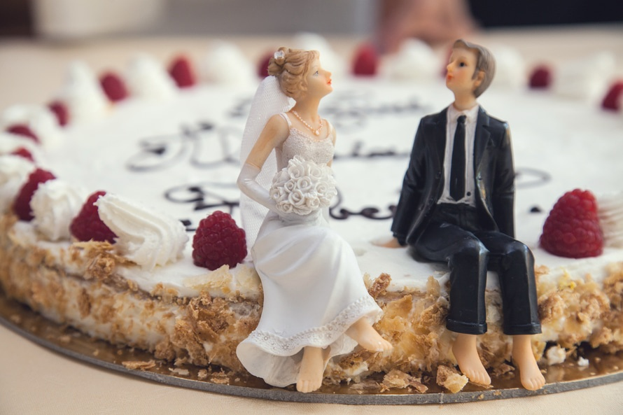 food-couple-sweet-married-large