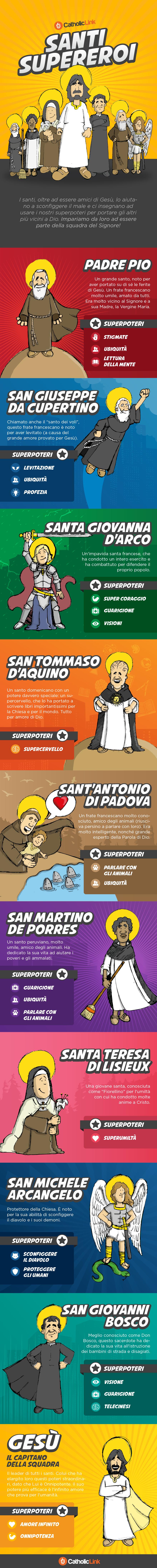Info Santos Superheroes IT-01
