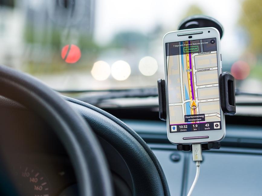 navigation-car-drive-road-large