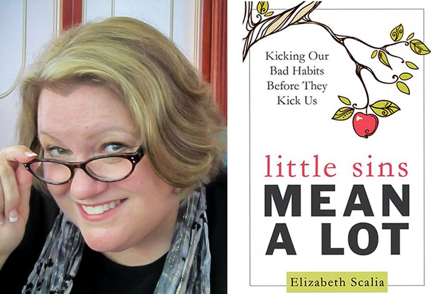 web-elizabeth-scalia-little-sins-mean-a-lot-our-sunday-visitor-press