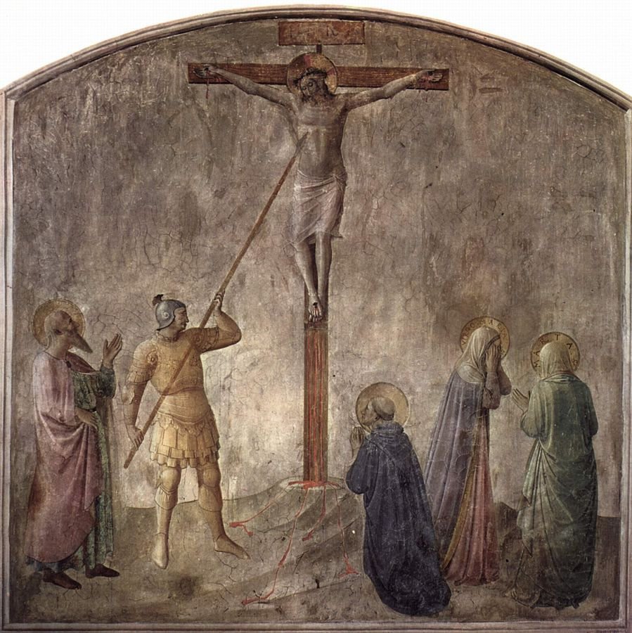 899px-fra_angelico_027
