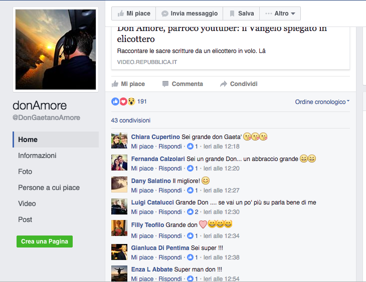 don_amore_fb