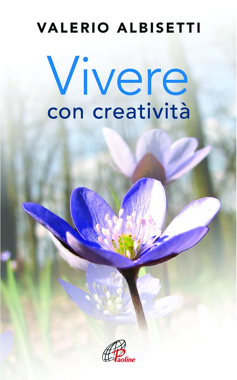 paoline-albisetti-vivere-creativita-o_1