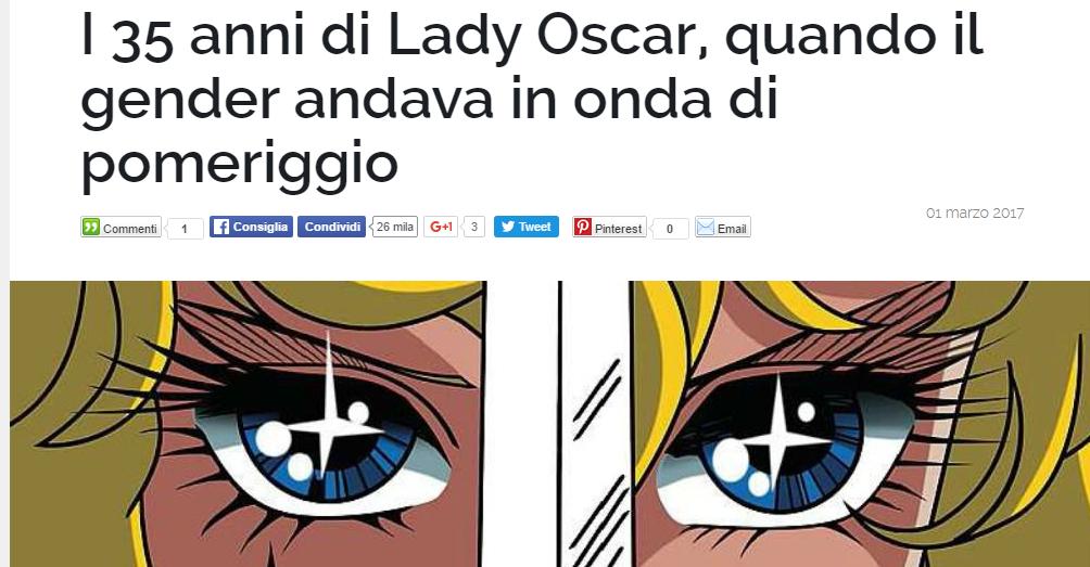 lady_oscar_rep