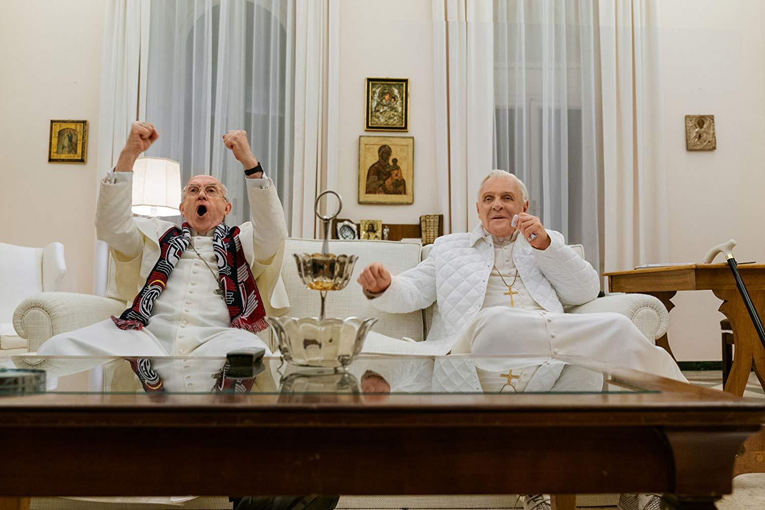 web2-the-two-popes-actors-2-imdb.jpg