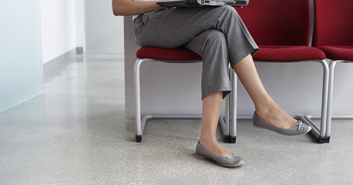 Donne: sei posizioni da evitare per scongiurare il mal di..